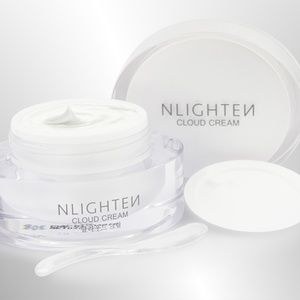 NWORLD NLIGHTEN CLOUD CREAM For Men/Women